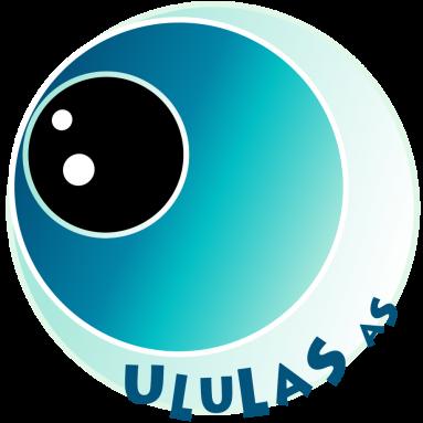 Ululas blogger